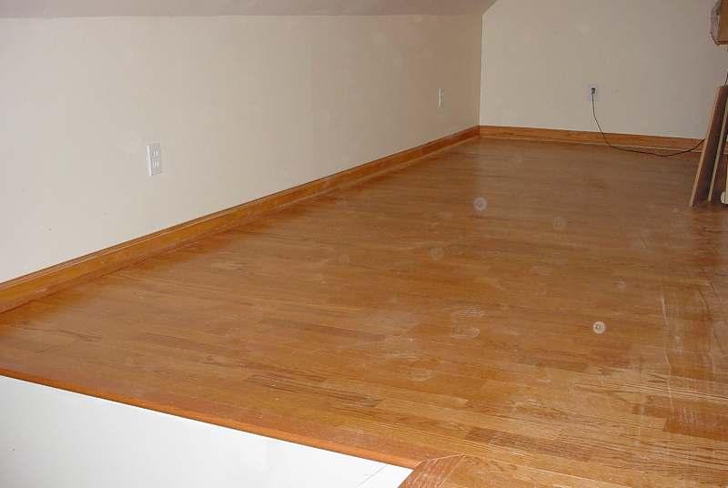 Laminate Flooring Rip Laminate Flooring Circular Saw