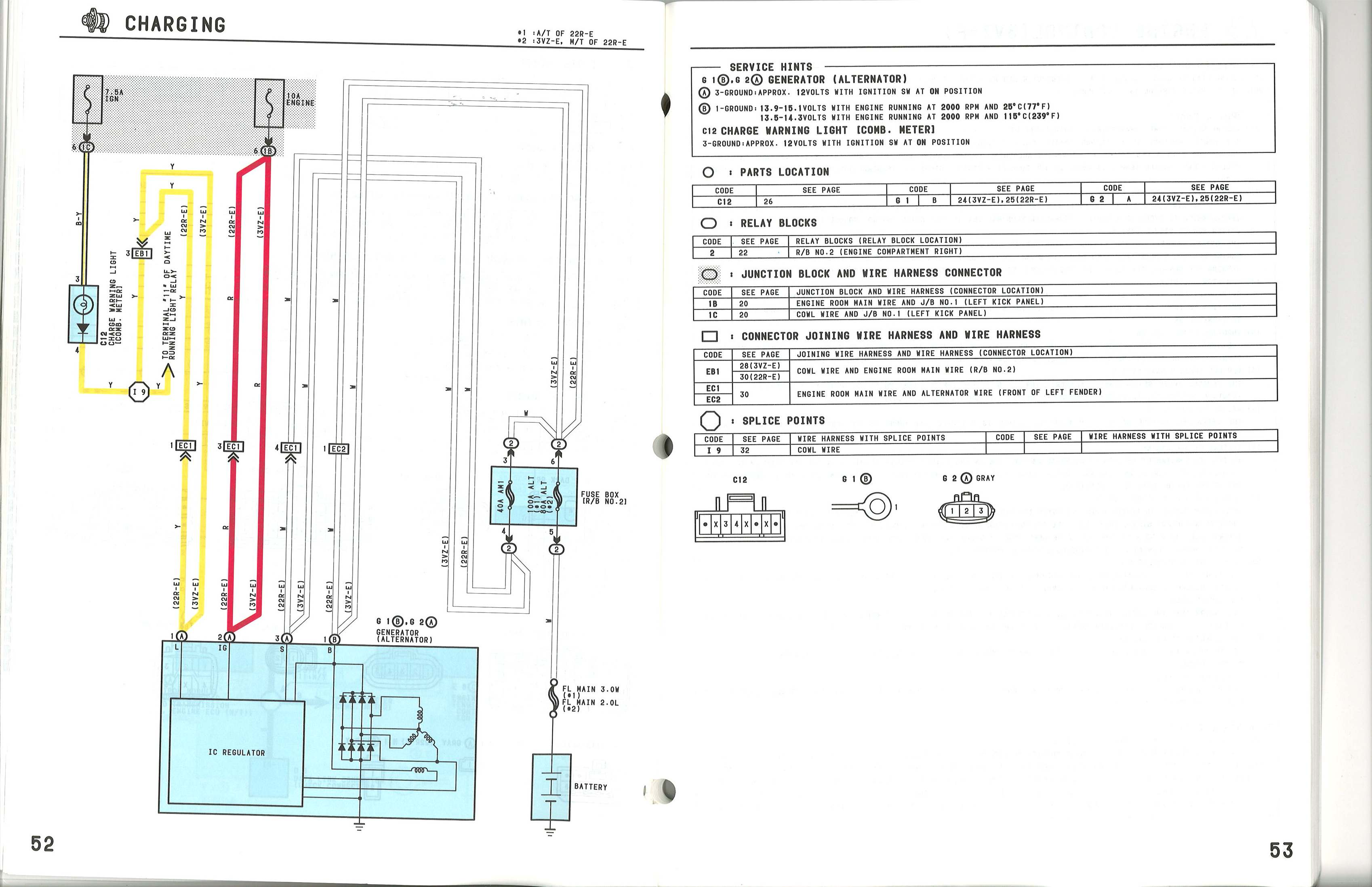 i scanned the electrical wiring diagram book yotatech forums. Black Bedroom Furniture Sets. Home Design Ideas